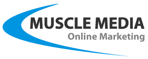 Muscle Media - Online Marketing