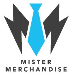 Mister Merchandise