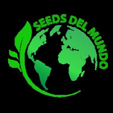 SEEDS-DEL-MUNDO