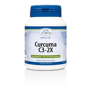 curcuma-c3-2x-curcumine-bioperine-vitakruid