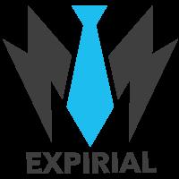 EXPIRIAL