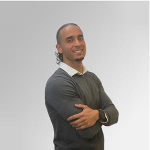 Wesley-Kelder-orthomoleculair-therapeut-voedingsdeskundige